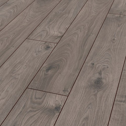 ATLAS OAK ANTHRACITE