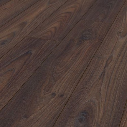 BURNISHED ASIAN OAK