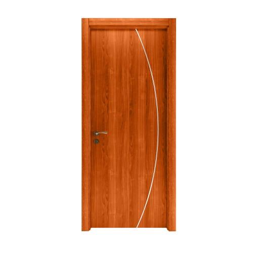 דלתות פנים בייצור למינטו