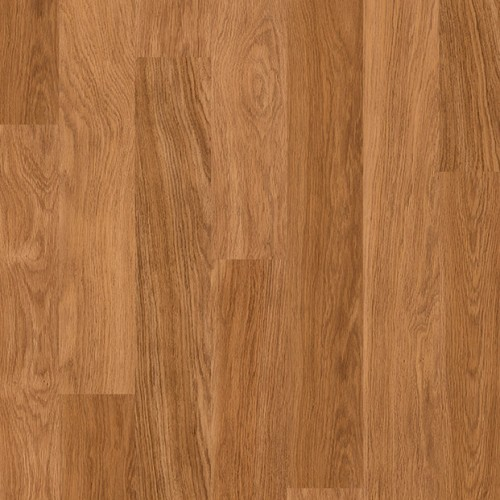DARK VARNISHED OAK