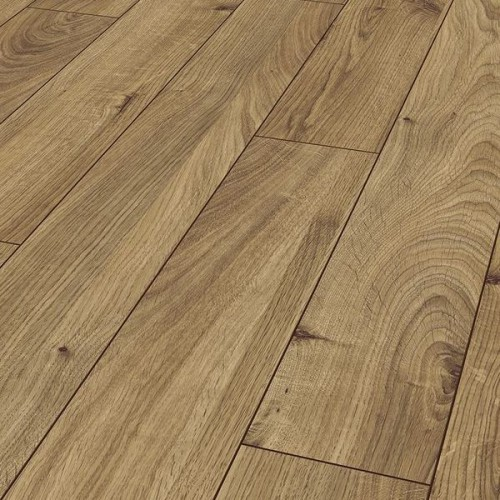 EVEREST OAK BRONZE