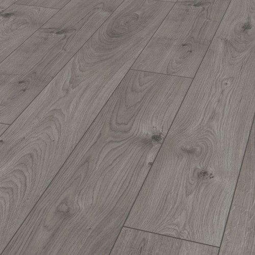 EVEREST OAK GREY