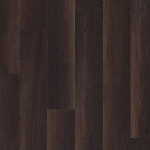 FUMED OAK DARK