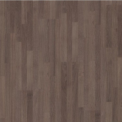 GREY VARNISHED FRENCH OAK