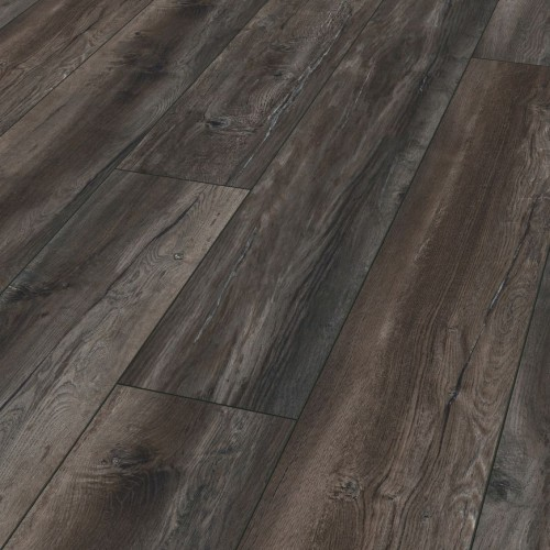 HARBOR OAK DARK
