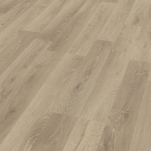 LUXURY OAK SILVER