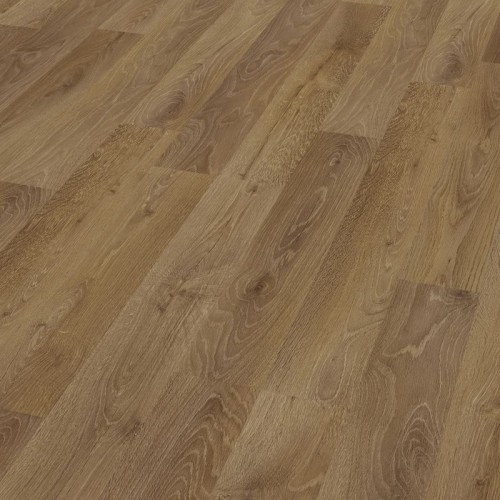 LUXURY OAK