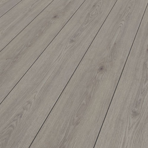 MAJOR OAK GREY