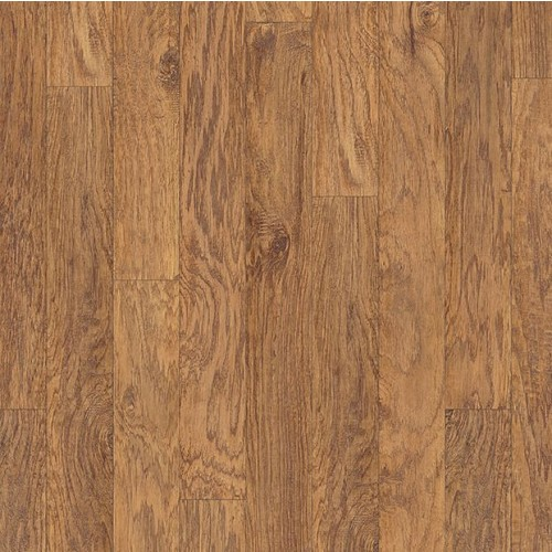 NATURAL HICKORY
