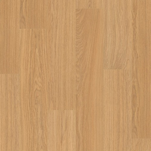 OAK NATURAL OILED