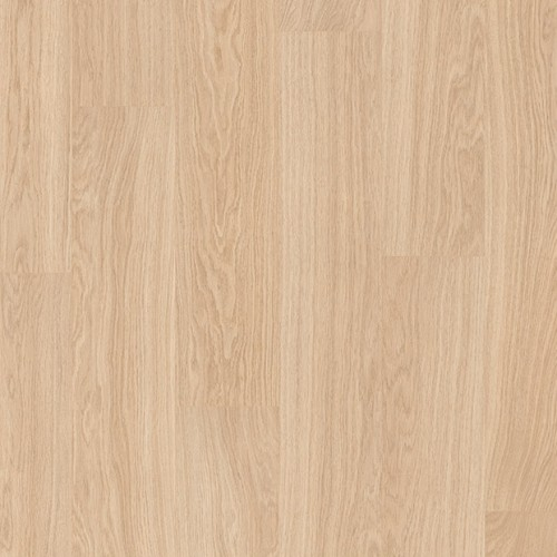 OAK WHITE OILED