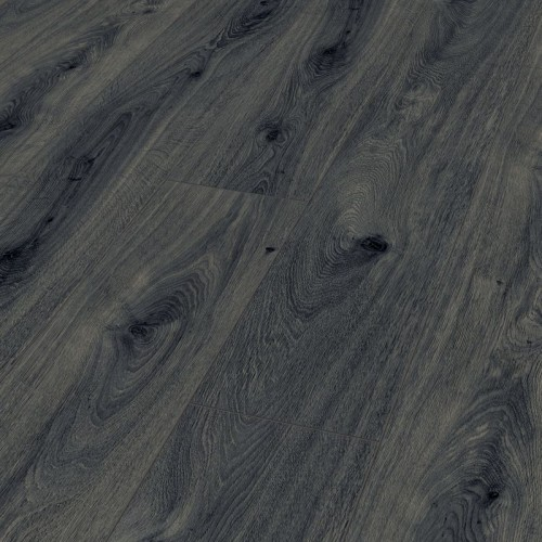 PRESTIGE OAK GREY