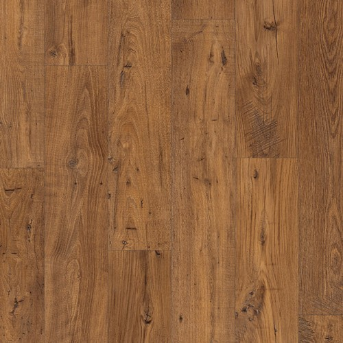 RECLAIMED CHESTNUT ANTIQUE