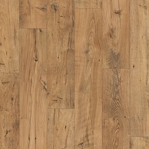 RECLAIMED CHESTNUT NATURAL