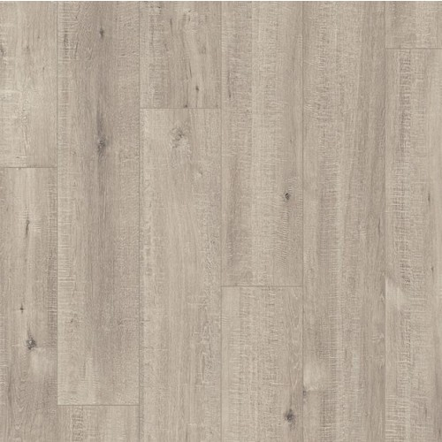 SAW CUT OAK GREY