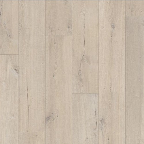 SOFT OAK BEIGE