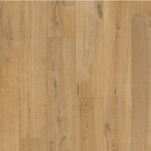 SOFT OAK NATURAL