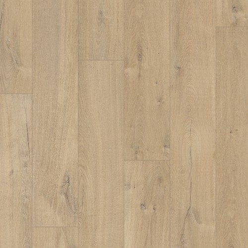 SOFT OAK WARM GREY