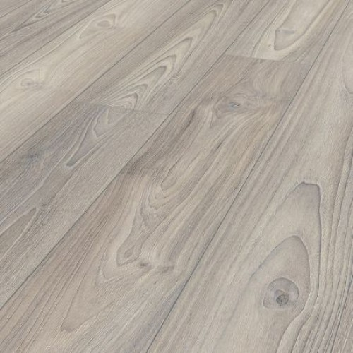 STERLING ASIAN OAK