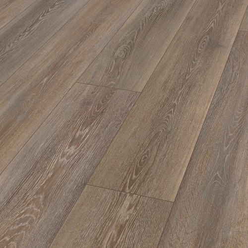 STIRLING OAK MEDIUM