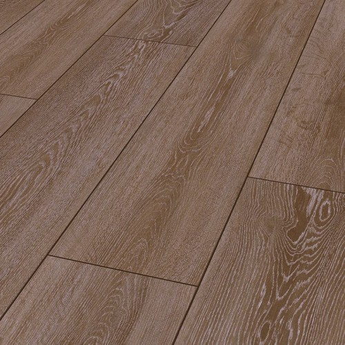 STIRLING OAK PURE