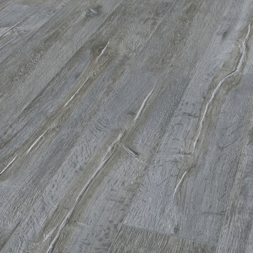 TOWER OAK GREY