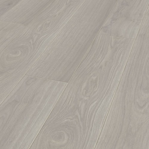 WAVELESS OAK WHITE