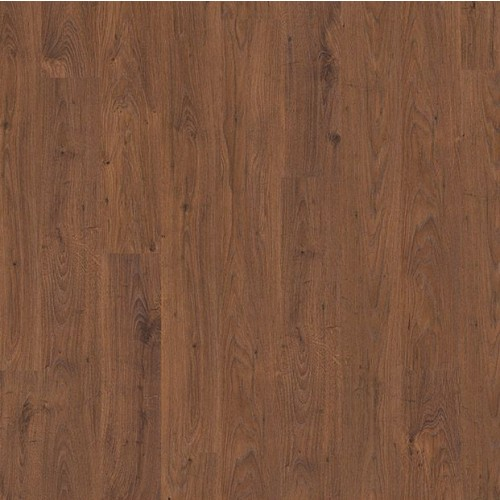 WHITE OAK BROWN